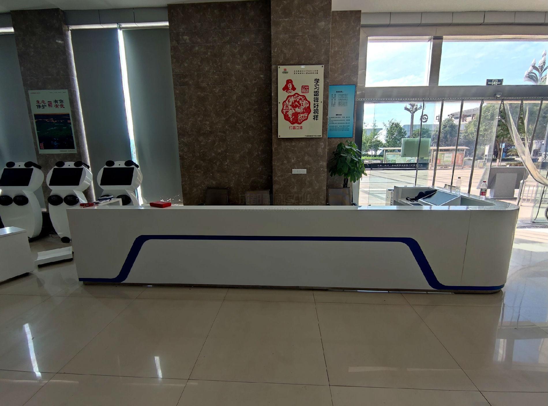 泸州市龙马潭智慧税务局前台填单系统安装配置