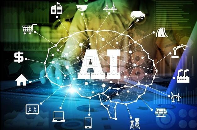 2021年中国AI开发平台市场报告
