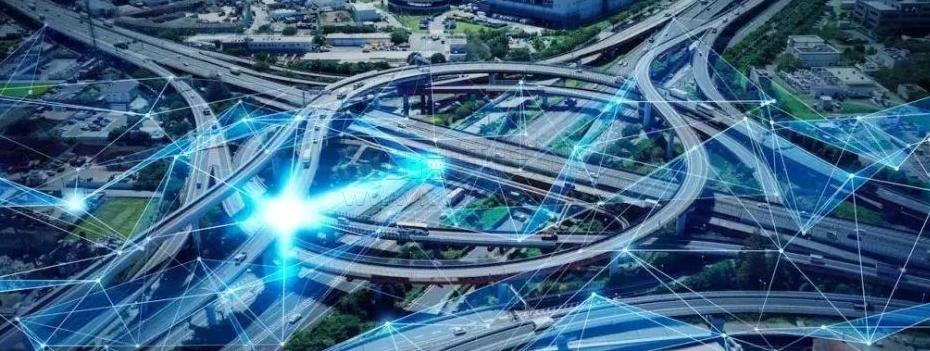 智能城市的边缘计算